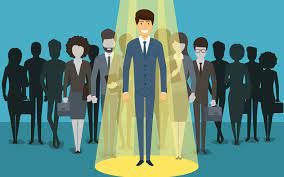 Hiring – and Keeping – the Best