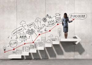 The Four Pillars of a Leadership Development Program