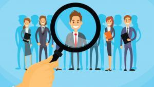 Make Better Hires by Expanding Your Data Sources