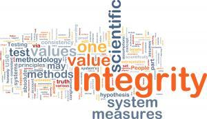 Integrity Testing: A Vital Tool for Staffing Firms