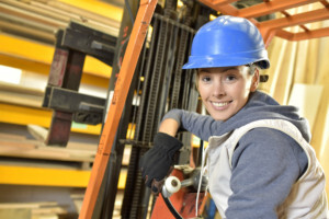 Will integrity testing improve workplace safety?