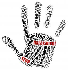 How to Prevent Workplace Harassment